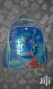 School Bag | Babies & Kids Accessories for sale in Mombasa, Mkomani