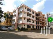 Executive 3br Apartment for Sale in Kilimani | Houses & Apartments For Sale for sale in Nairobi, Kilimani