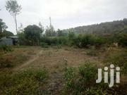 1/8 Acre For Sale In Ongata Rongai Nkoroi Area Merisho | Land & Plots For Sale for sale in Kajiado, Ongata Rongai