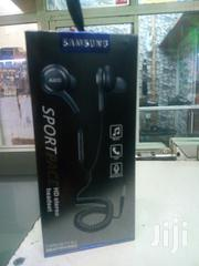 Samsung Akg Earphones | Accessories for Mobile Phones & Tablets for sale in Nairobi, Nairobi Central