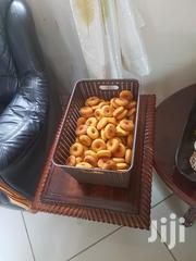 Bessie's Donuts | Meals & Drinks for sale in Mombasa, Bamburi