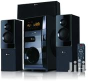 Sayona 1131bt | Audio & Music Equipment for sale in Nairobi, Nairobi Central