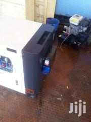 7.5kva Automatic | Electrical Equipment for sale in Nairobi, Nairobi Central