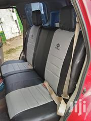 West Land Car Seat Covers | Vehicle Parts & Accessories for sale in Nakuru, Gilgil