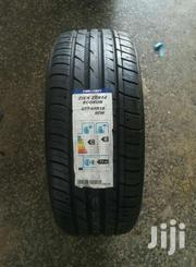 225/45/R18 Falken ZE914 Tyres.   Vehicle Parts & Accessories for sale in Nairobi, Nairobi Central