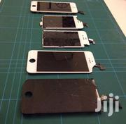 Phone Screen Installation | Repair Services for sale in Nairobi, Nairobi Central