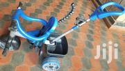 Little Tikes Tricycle | Toys for sale in Nairobi, Kahawa