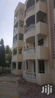 3bedrooms On Sale In Nyali @7.9m | Houses & Apartments For Sale for sale in Mombasa, Mkomani