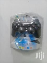 USB Game Pad For Use With PC | Video Game Consoles for sale in Nairobi, Nairobi Central