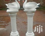 Wedding Pillars, Roman Pillars | Wedding Venues & Services for sale in Nairobi, Nairobi Central