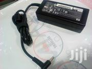 Bluemouth Hp Pin | Computer Accessories  for sale in Nairobi, Nairobi Central