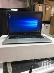 Hp Folio 9480m Core I5 500GB HDD 4GB Ram | Laptops & Computers for sale in Nairobi, Nairobi Central