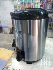 High Quality Tea Urn | Restaurant & Catering Equipment for sale in Nairobi, Nairobi Central