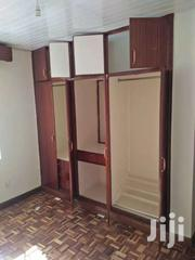 3bedroom With Dsq To Let In Lavington | Houses & Apartments For Rent for sale in Nairobi, Kilimani