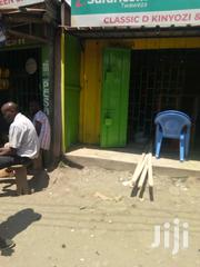 Shop to Let in Ongatarongai 3rd From Tarmac | Commercial Property For Rent for sale in Kajiado, Ongata Rongai