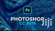 Adobe Creative Cloud 2019 | Laptops & Computers for sale in Nairobi, Nairobi Central