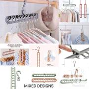 Multipurpose Clothes Hangers | Home Accessories for sale in Kisii, Kisii Central