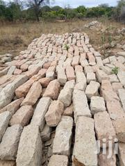 Foundation Stones | Building Materials for sale in Machakos, Athi River