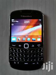 BlackBerry Bold Touch 9900 8 GB Black | Mobile Phones for sale in Mombasa, Shimanzi/Ganjoni