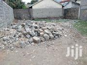 A 50 By 100 Plot For Sale With A 3bedroomed Bungalow | Land & Plots For Sale for sale in Nairobi, Kahawa West