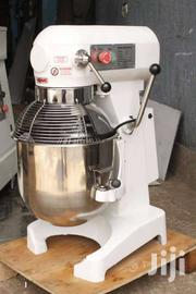 Dough Mixer 20ltr Caterina | Manufacturing Equipment for sale in Nairobi, Lower Savannah