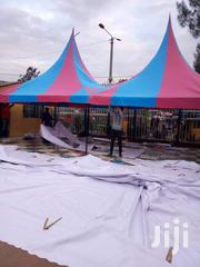 Tent Makers Bar Canopies | Party, Catering & Event Services for sale in Nairobi, Landimawe