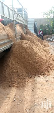 River Sand | Building Materials for sale in Nairobi, Embakasi
