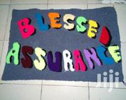 Floor and Wall Mats | Home Appliances for sale in Nairobi, Karen