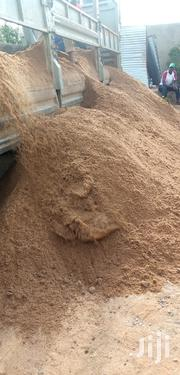 Brown Sand | Building Materials for sale in Nairobi, Kayole Central