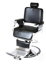 Lincoln Barberseat | Store Equipment for sale in Nairobi, Nairobi Central