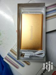 20000AMPS Powerbank | Accessories for Mobile Phones & Tablets for sale in Nairobi, Nairobi Central
