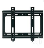 14 42 LCD Plasma LED TV Wall Mount Bracket | TV & DVD Equipment for sale in Nairobi, Nairobi Central