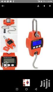 300kgs Digital Hook Scale | Store Equipment for sale in Nairobi, Nairobi Central
