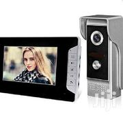 Video Doorbell Intercom Door Phone System | Home Appliances for sale in Nairobi, Nairobi Central
