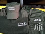 Branded Security Uniforms. | Clothing for sale in Nairobi, Nairobi Central