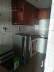 1bedroom Fully Furnished to Let in Kilimani | Houses & Apartments For Rent for sale in Nairobi, Kilimani
