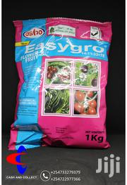 Easy Grow 1kg | Feeds, Supplements & Seeds for sale in Nairobi, Nairobi Central