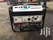 1.5kva Power Generator | Electrical Equipments for sale in Nairobi, Nairobi Central