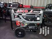 2.5kva Power Generator | Electrical Equipments for sale in Nairobi, Nairobi Central