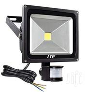 50 Watts Floodlight With Sens | Electrical Equipments for sale in Nairobi, Nairobi Central