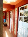 Spacius 1bdrm to Let   Houses & Apartments For Rent for sale in Zimmerman, Nairobi, Kenya