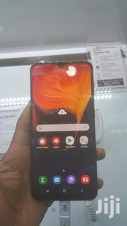 New Samsung Galaxy A50 128 GB | Mobile Phones for sale in Nairobi, Embakasi