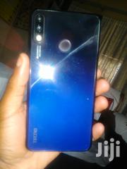 New Tecno Spark 3 Pro 32 GB Blue | Mobile Phones for sale in Kisumu, Kondele
