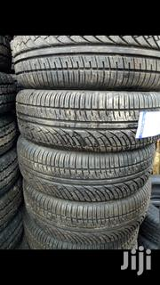 Vitz Tires Size 14 Pt | Vehicle Parts & Accessories for sale in Nairobi, California