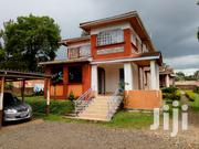 5, 4 and 3bedrooms Houses for Sale in Elgonview Eldoret | Houses & Apartments For Sale for sale in Uasin Gishu, Langas