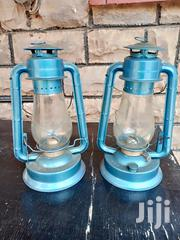 Paraffin Lamps | Home Accessories for sale in Nairobi, Nairobi South