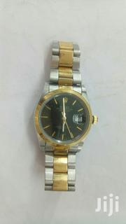 Silver Gold Quality Mechanical | Watches for sale in Nairobi, Nairobi Central