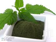 Grinded Stinging Nettle | Feeds, Supplements & Seeds for sale in Nairobi, Nairobi Central