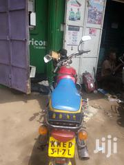 Bajaj Boxer 2017 Red | Motorcycles & Scooters for sale in Nairobi, Mwiki