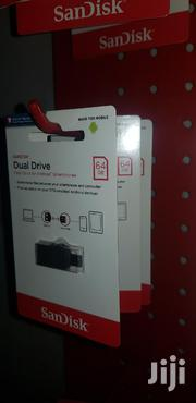 Original Flash Disk With Warranty | Accessories for Mobile Phones & Tablets for sale in Nairobi, Nairobi Central